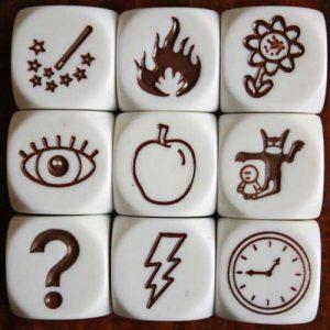 Story-Cubes-Symbole-2