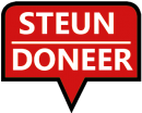 steun-doneer-rood