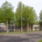 jan-ligthartschool-eerste