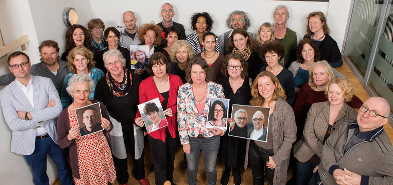 groepsfoto-schoolschrijvers-2015-16-web