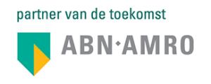 AA_partner_van_de_toekomst_FC-300x120